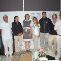 Staff WTA du Grand Prix